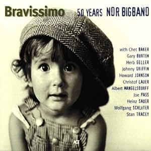 Various - Bravissimo 6. - Best Of Hungary