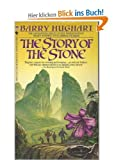 The Story of the Stone (0552134007) by Barry Hughart