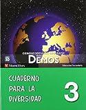 Nuevo Demos