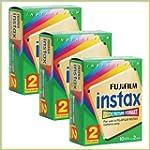 FujiFilm Instax Wide Picture Format I...