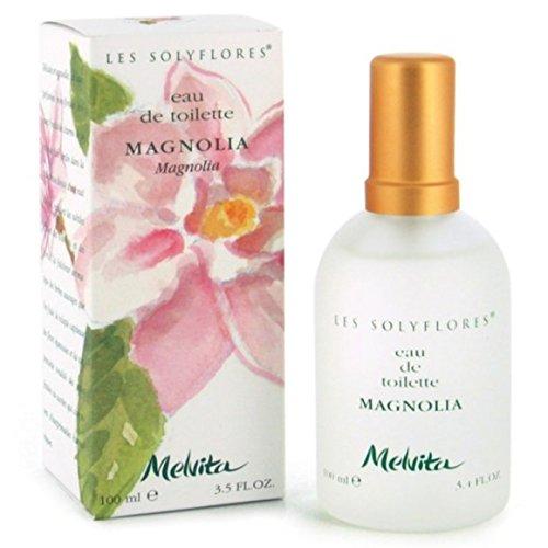 melvita-solyflores-eau-de-toilette-magnolia