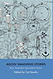 img - for Agog! Smashing Stories book / textbook / text book