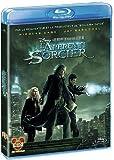 Image de L'Apprenti sorcier [Blu-ray]