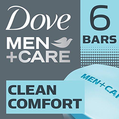 dove-men-care-body-and-face-bar-clean-comfort-4-oz-6-bar