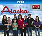 Sarah Palin's Alaska [HD]: Alaskan Hospitality [HD]
