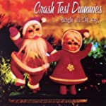 Jingle All The Way by Crash Test Dumm...
