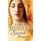 Sacred Hearts: A Novel | [Sarah Dunant]