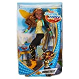 DC Super Hero Girls Bumble Bee 12″ Action Doll