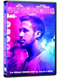 Only God Forgives (Bilingual)