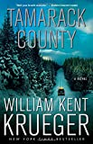img - for Tamarack County: A Novel (Cork O'Connor Mystery Series) book / textbook / text book