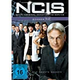 NCIS - Season 9.2 [3