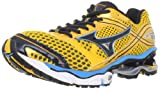 Mizuno Mens Wave Creation 13 Running Shoe