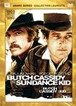 Butch Cassidy & Sundance Kid (Bilingual)