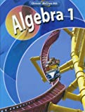 img - for Algebra 1, Student Edition book / textbook / text book