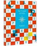 Type Navigator: The Independent Foundries Handbook
