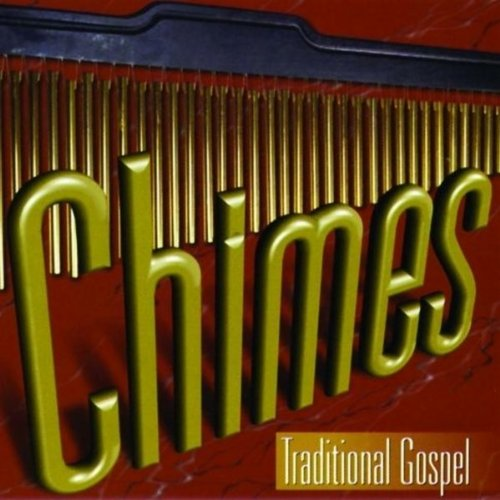 Chimes Traditional Gospel CD PDF