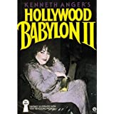 Kenneth Anger's Hollywood Babylon II