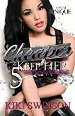 Cheaper to Keep Her part 5 (Witness Protection)
