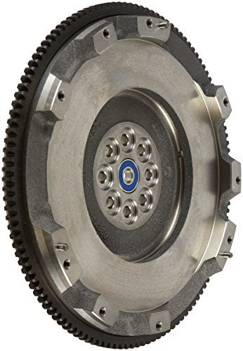 Subaru 12310AA410 Flywheel Assembly (Subaru Legacy Flywheel compare prices)