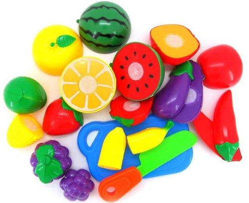 sannysis-r-cortar-frutas-verduras-juego-juguetes-educativos-para-nino