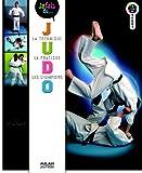 Gérard de La Taille Je fais du Judo