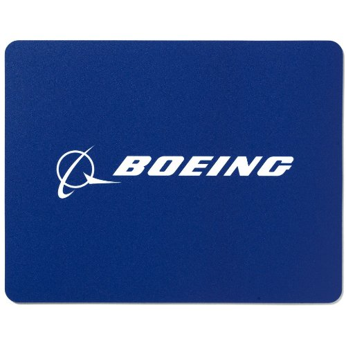 boeing-collection-boeing-mousemat-with-signature-logo