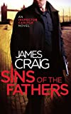 Sins of the Fathers (Inspector Carlyle) (English Edition)