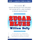 Sugar Bluesby William Dufty