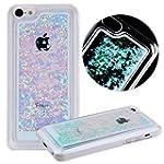 iPhone 5C Case, iPhone 5C Cover, Acen...