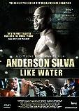 Anderson Silva [Import anglais]