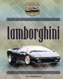Lamborghini (Ultimate Cars)