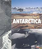 Antarctica: Land of Endless Water