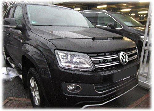 AB-00142-Volkswagen-Amarok-BRA-DE-CAPOT-PROTEGE-CAPOT-Tuning-Bonnet-Bra
