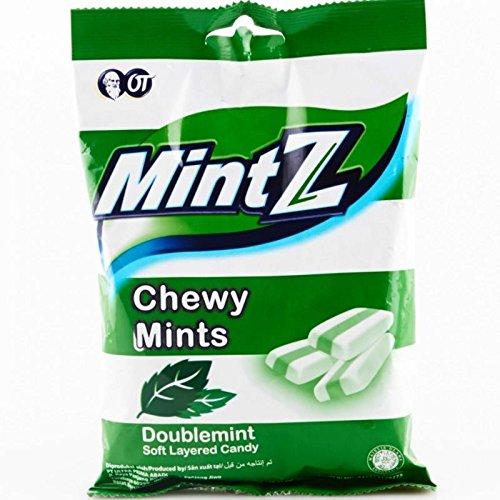 mintz-chewy-candy-125-gram-doublemint