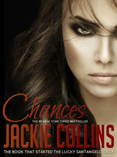 Chances | freekindlefinds.blogspot.com