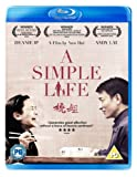 Image de Simple Life [Blu-ray] [Import anglais]