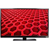 VIZIO D320-B1 32-Inch 720p 60Hz LED TV (Refurbished)