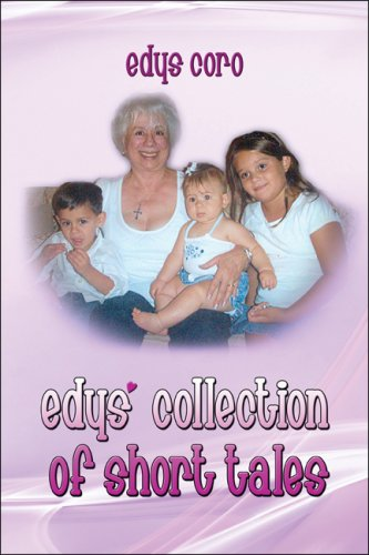 edys-collection-of-short-tales
