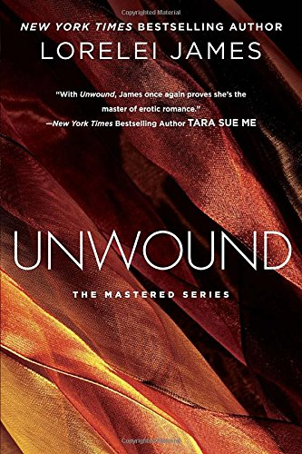 Image of Unwound: The Mastered Series