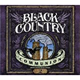 echange, troc Black Country Communion - 2