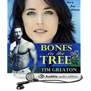 Bones in the Tree: A Comical Look at Life and Dating After Divorce