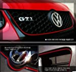 Toyota Hatchback Aygo 2005-2009(743)...