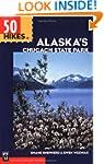 50 Hikes in Alaska's Chugach State Park