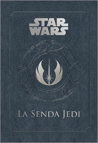 Manuales Star Wars. 51xzF2kG03L._SX342_BO1,204,203,200_
