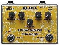 ALBIT / OD-1B