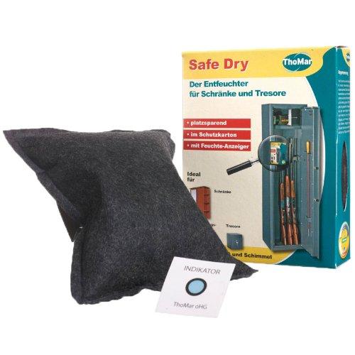 thomar-deshumidificador-dry-seguro-608000-para-gabinetes-y-cajas-fuertes