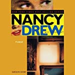Nancy Drew Girl Detective: Framed | Carolyn Keene