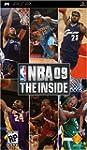 NBA '09 The Inside - PlayStation Port...