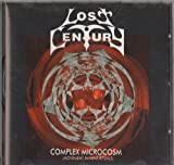 Complex Microcosm by Lost Century (0100-01-01)