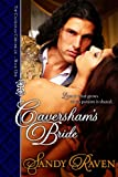 img - for Caversham's Bride (The Caversham Chronicles - Book One) book / textbook / text book